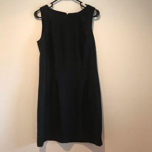AGB size 12 dress